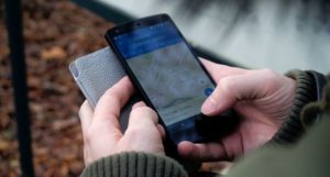Best phone number location trackers