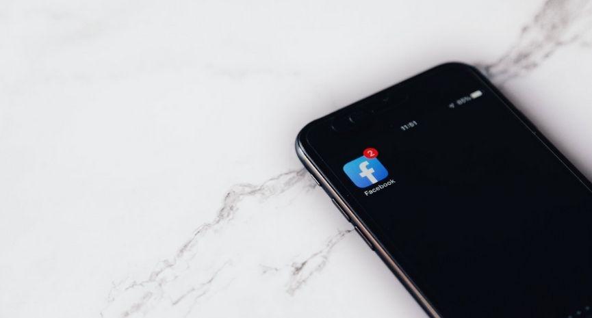 8 Best Facebook Spy Apps in 2021