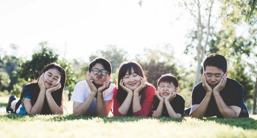 7 Best Parental Control Apps of 2021